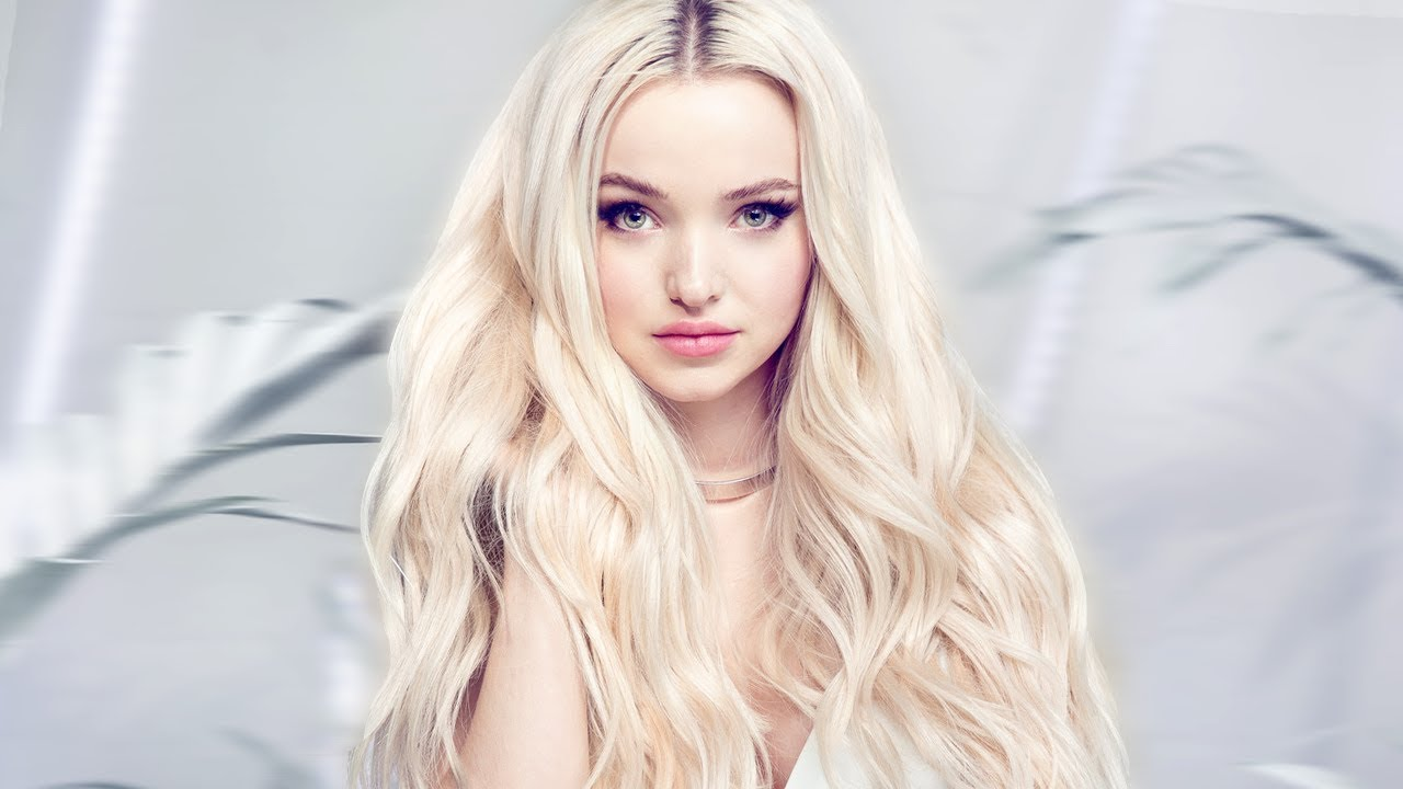 Instagram Dove Cameron naked (83 photos), Topless, Paparazzi, Instagram, butt 2018