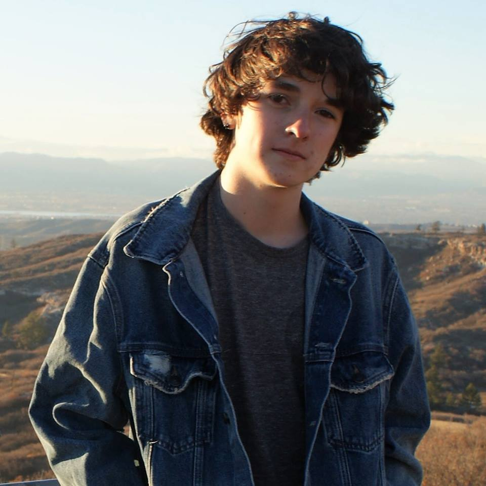 Highlands Ranch School Shooting Suspect Facing First: Devon Erickson Wiki Bio: Age, Birthday, STEM School