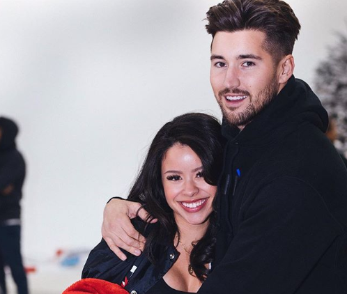 Why Did Jeff Wittek Break up With Cierra Ramirez? Who is Jeff Dating Now?