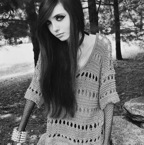 Eugenia Cooney 2019 Update: Is Eugenia Cooney Dead or Alive?