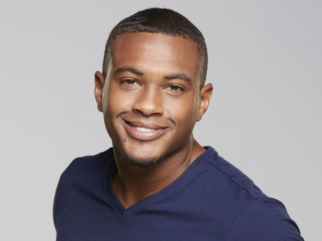 David Alexander Wiki, Bio 2019: Age, Net worth, Birthday, Profession, Girlfriend, Social Media & Big Brother 21