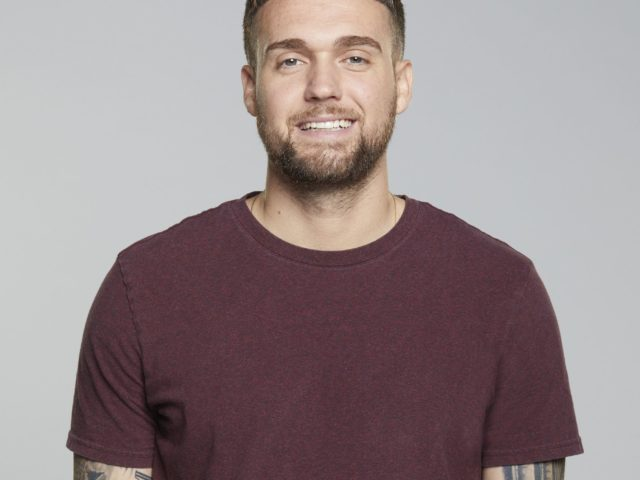 Nick Maccarone Wiki, Bio 2019: Age, Net worth, Birthday, Profession, Girlfriend, Social Media & Big Brother 21