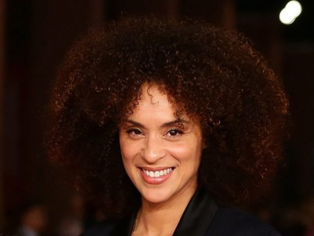 Karyn Parsons 2019: Update on Where Karyn is Today, Her Age, Kids, Husband & Family