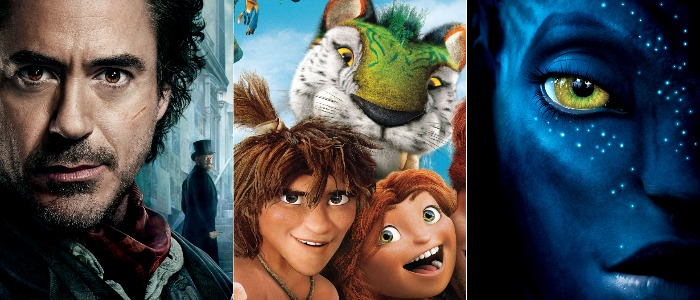 2020 movies anticipated most cinema film releasing edailybuzz years february fox croods inspired july avatar ten warner bros 20th corp
