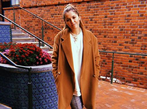 Chelsea Cutler Wiki Bio 2019: Age, Birthday, Net worth ...