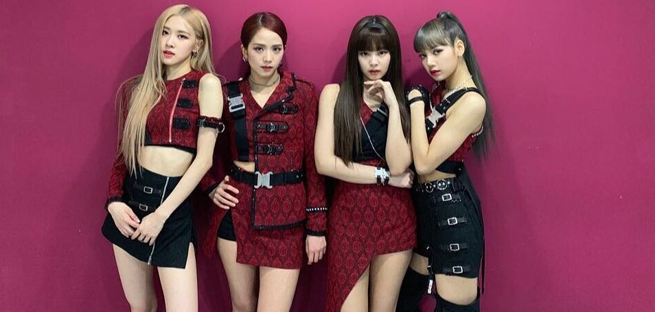 Blackpink Members Jisoo Jennie Rose Lisa Wiki Bio 2019 Age Birthday Height Net Worth Merch Boyfriend Real Name Edailybuzz Com