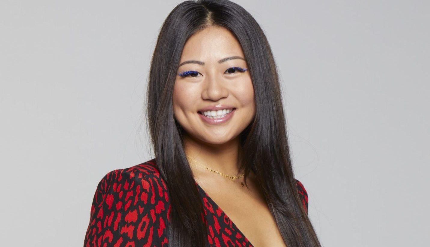 Isabella Wang Wiki, Bio 2019: Age, Net worth, Birthday