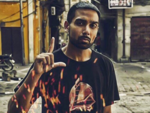 Pop Smoke Rapper Wiki, Bio, 2019: Age, Birthday, Height, Net